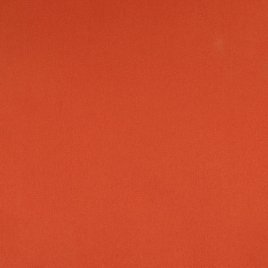 Материал   150Дх150Д 130Т 157 оранж