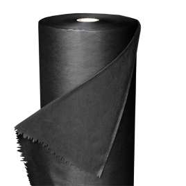 Спанбонд  40 гр/м черн. ш.1,6м