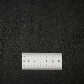 Кожзам BE 194P11682LQ черн (B-8196)