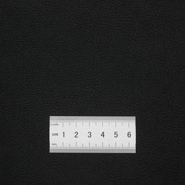 Кожзам ZR3077 черн