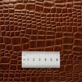 Кожзам Y 5029 2# коричневый