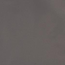 Материал   210Д PU+ W/R 311 GREY черн J C