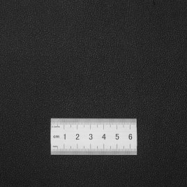 Кожзам NAT45/260 черный