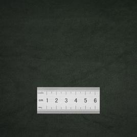 Кожзам TA2291  (TL-269) темно-зеленый