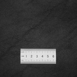 Кожзам SS-1002 черный (Е 9125, В3910)