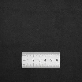 Кожзам AСT52/278 черный