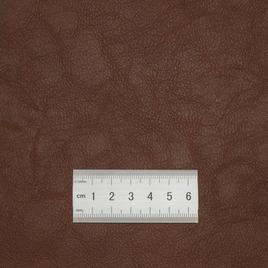 Кожзам QB-02A 3# коричневый