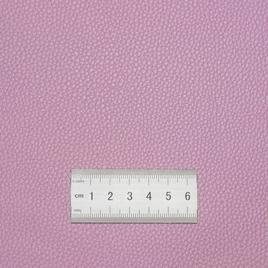 Кожзам F397  37# розовый