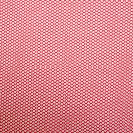 Сетка 003А 057 145 розовая