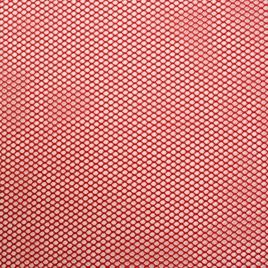 Сетка 003А 057 148 красная
