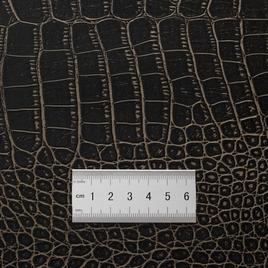 Кожзам E 3701 кор-беж (имитирующая натуральную кожу)