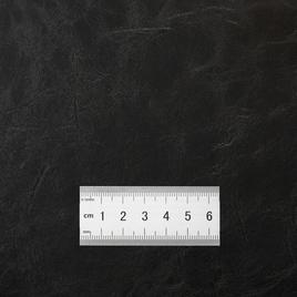 Кожзам 1А102LQ черный B-0658