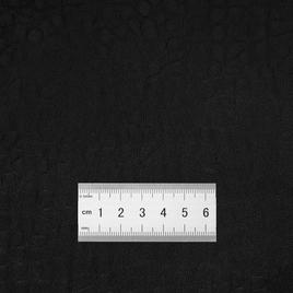 Кожзам 2A251LQ черный B-0113 (имитирующая натуральную кожу)