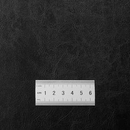 Кожзам AЕT45/268 черный
