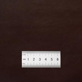 Кожзам  CBE595PP181ZR31682LQ коричневый Y-12139
