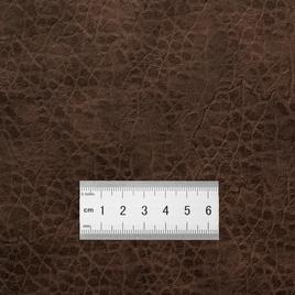 Кожзам DE274P71P113ZR31938EV коричневый Y-11299