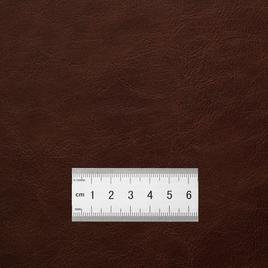 Кожзам QB-02A 4# тёмно-коричневый