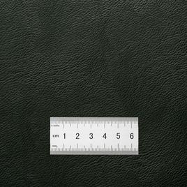 Кожзам OA822LQ темно-зеленый В-594