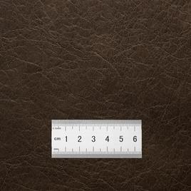 Кожзам DE156P59P142P14R31932EV коричневый B-169