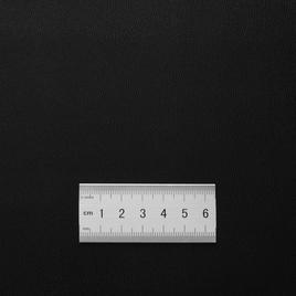 Кожзам A46 черный (имитирующая натуральную кожу)