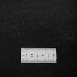 Кожзам В 8010  (K 64#) черн.мороз