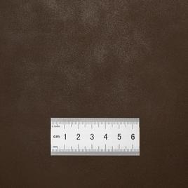 Кожзам QL-75 54# коричневый
