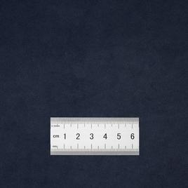Кожзам K208 3# темно-син